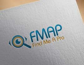 #101 for Design a Logo for a new website af Pato24