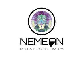 #137 for Logo - Colour Scheme - Company Name Design af freshman8080