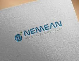 #2 for Logo - Colour Scheme - Company Name Design af kanaidebnath