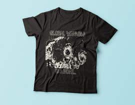 #79 cho Design a T-Shirt: Global Warming is a Hoax bởi Exer1976