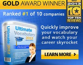 #140 for Banner Ad Design for eReflect by MishAMan