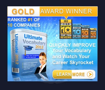 #130 for Banner Ad Design for eReflect by mahade87