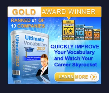 #132 for Banner Ad Design for eReflect by mahade87