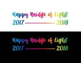#2 za Design a Logo for a LGBT Holiday Event od marcelorock
