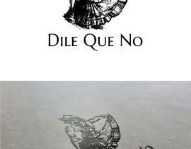 #72 for Dile Que No by mailla