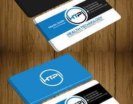 #297 for Design a Business Card af monowerhridoy