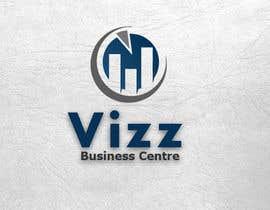 ojack1 tarafından Design a Logo for our business centre için no 44