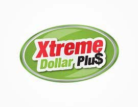 nº 482 pour Logo Design for Dollar Store par Samadesign