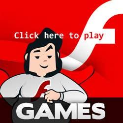 Inscrição nº 10 do Concurso para 250x250 Design To Reflect Online Gaming Section of Website