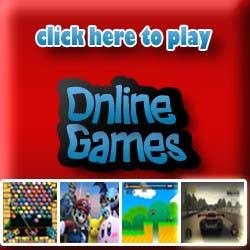 Inscrição nº 16 do Concurso para 250x250 Design To Reflect Online Gaming Section of Website