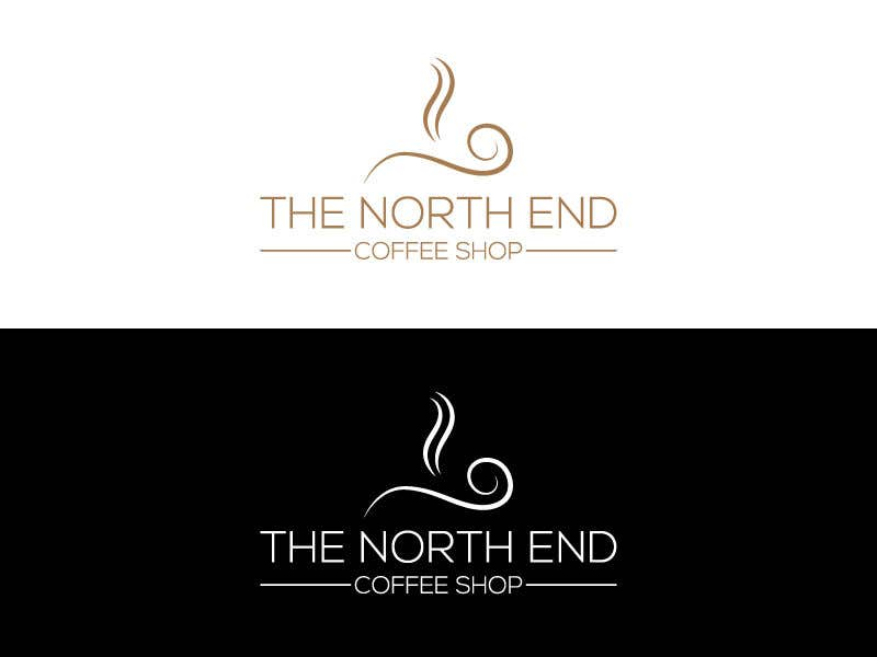 Proposta in Concorso #249 per Design a Logo