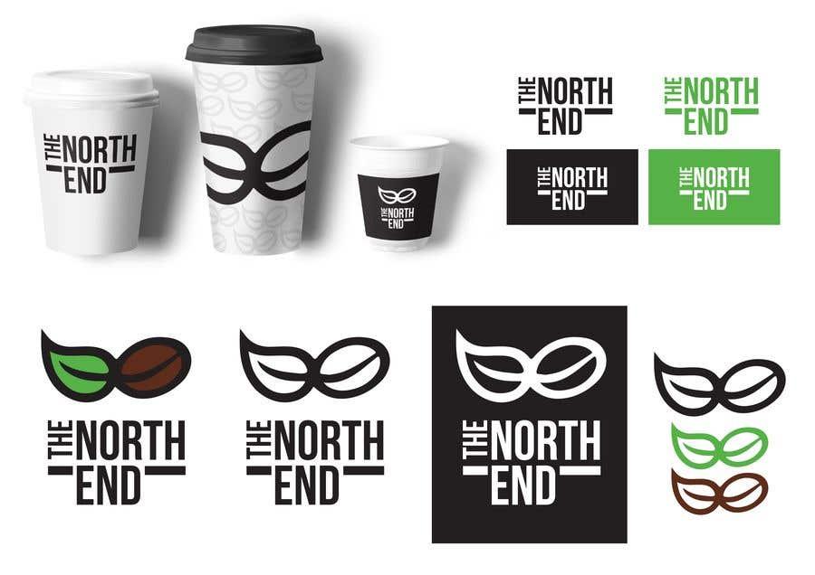 Proposta in Concorso #229 per Design a Logo