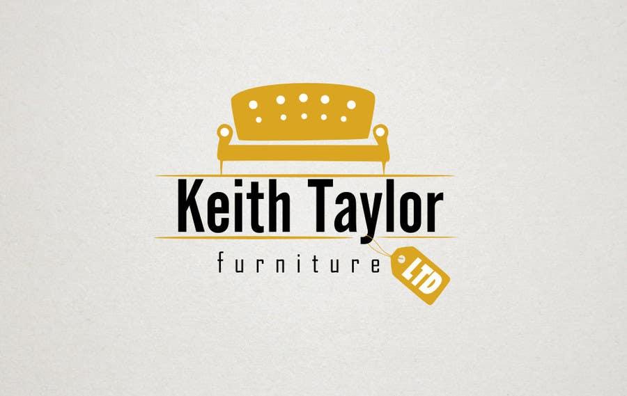 Inscrição nº                                         41                                      do Concurso para                                         Design a Logo for Furniture Store