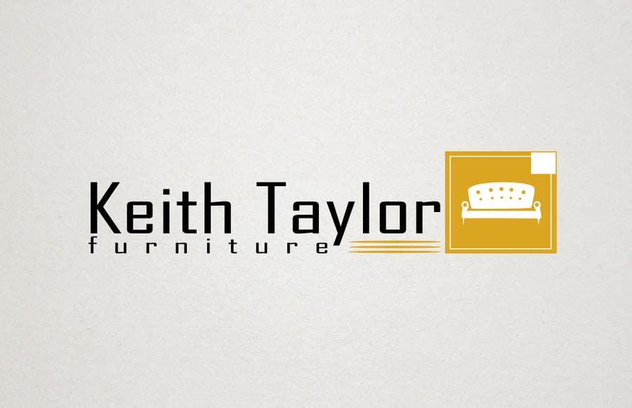 Inscrição nº                                         42                                      do Concurso para                                         Design a Logo for Furniture Store