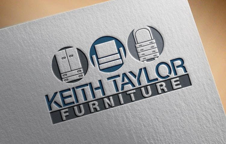 Inscrição nº                                         15                                      do Concurso para                                         Design a Logo for Furniture Store