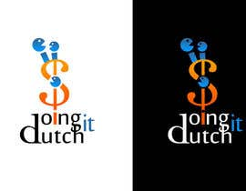 nº 212 pour Logo Design for Doing It Dutch Ltd par maniti
