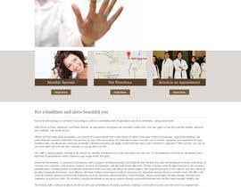 #11 untuk Classified ads website oleh suvasiniwebguru