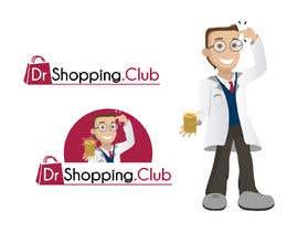#28 para (gimmick o personaje publicitario, personaje caricatura, avatar)  y Logo de la empresa de mayalegr9292