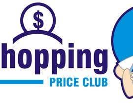 #32 para (gimmick o personaje publicitario, personaje caricatura, avatar)  y Logo de la empresa de Noeguz