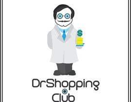 #15 para (gimmick o personaje publicitario, personaje caricatura, avatar)  y Logo de la empresa de MoraDesign