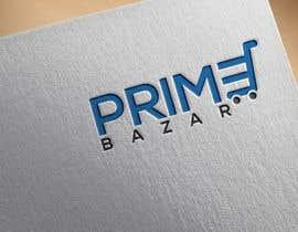 #422 for Logo Design for Prime IT Institute af studio6751