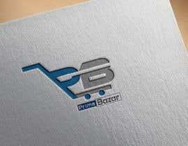 #224 for Logo Design for Prime IT Institute af ms0637825