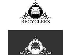 nº 67 pour Design a Logo par Trickmashup