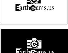 #66 for Design a Logo For EC af asashikupwork