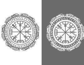 nº 1 pour Design a Logo par TurjaDey