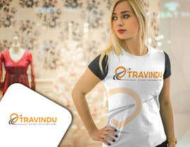 #900 for Design a Travel Logo by FutureMiend