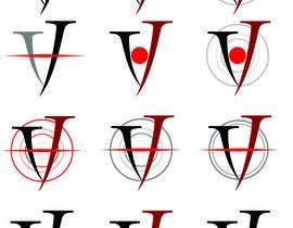 #69 for Valerya Official by EverlostJackie
