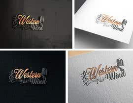 #46 cho Design a Logo for Band bởi cristinaa14
