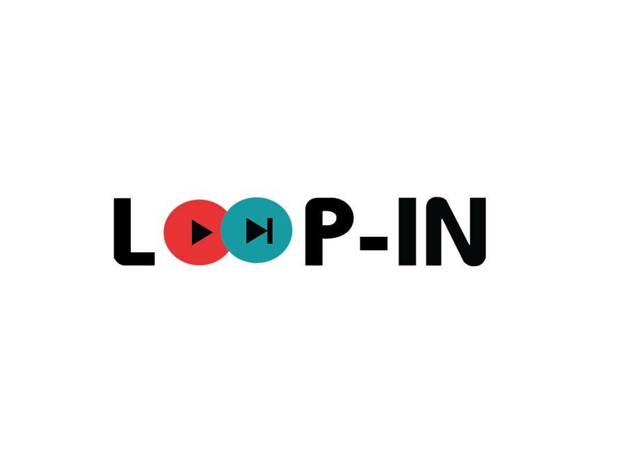 Proposition n°                                        16                                      du concours                                         Logo Design for Film Related Task Management mobile applicatoin