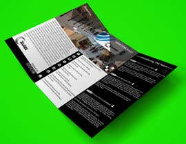 #20 for Design a Brochure by simanterbaire422