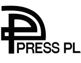 #72 for Press Play business logo by rrtraders
