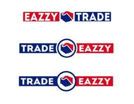 #332 for Design a Logo - Eazzy Trade and Trade Eazy af imagencreativajp