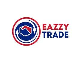 #335 for Design a Logo - Eazzy Trade and Trade Eazy af imagencreativajp