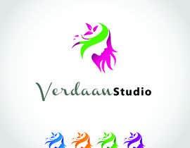 rumeshhopkins tarafından Design a Logo for a beauty studio için no 39