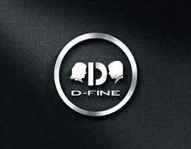 mdfunntv tarafından Logo for corporate training program D-FINE için no 78