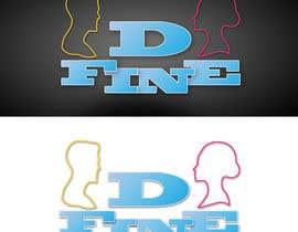 deverasoftware tarafından Logo for corporate training program D-FINE için no 86