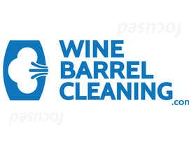 #78 untuk Logo Design for Wine Industry oleh focused