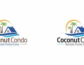 #41 for Logo Design - Condo Rental af FlaatIdeas