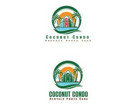 #40 for Logo Design - Condo Rental af margood1990