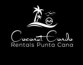 #32 for Logo Design - Condo Rental af mdsajib54