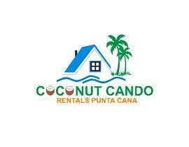 #45 for Logo Design - Condo Rental af siddusiddaiah