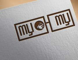 #61 for Design a Logo af deniel4682