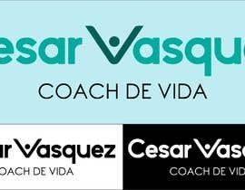 #12 for Diseñar un logotipo coaching by velozdesigner28