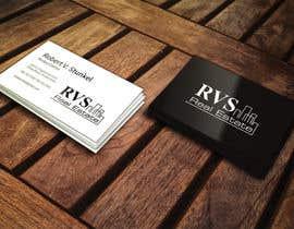 #23 para Design some Business Cards for real estate company por flechero