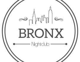 #1 para Logotipo para restaurant-bar-nigthclub de jusanchesm
