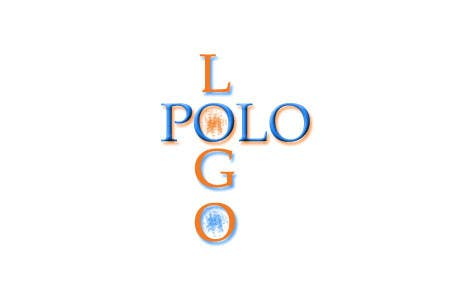 Contest Entry #                                        380                                      for                                         Logo Design for Logo Polo Shirts